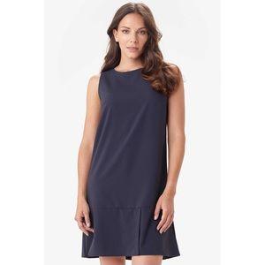 Lole  small Athletic Dress Black Vero